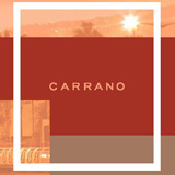 Carrano Shoes Lookbook